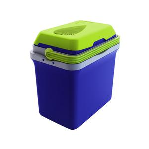 Chladící Elektrobox Gio Style BRAVO 25 12/230V 0801067, Gio Style