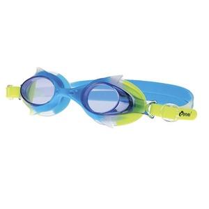 Brýle SPOKEY WALLY modré, Spokey