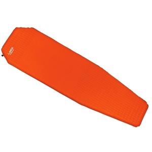 Karimatka YATE Extrem Lite 3,8 oranžová