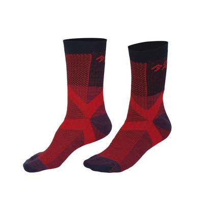 Ponožky Direct Alpine Malga brick, Direct Alpine