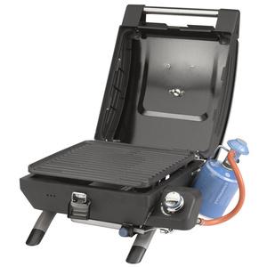 Gril Campingaz 1 Series Compact EX CV, Campingaz