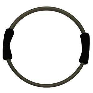 Posilovací kruh Yate 35cm, Yate