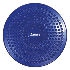 Rotační disk Yate, Yate