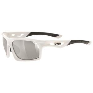 Sportovní brýle Uvex Sportstyle 700, Uvex