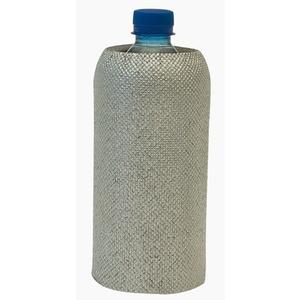 Termoobal Yate návlekový 0,5 l lahev PET, Yate