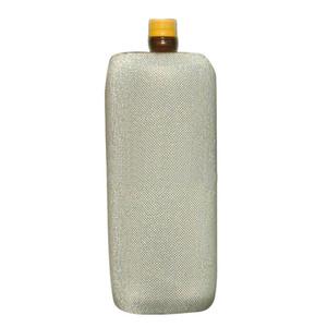 Termoobal Yate návlekový 2 l lahev PET, Yate