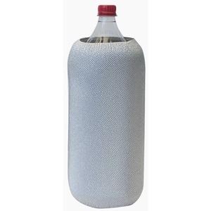 Termoobal Yate návlekový 2,5 l lahev PET, Yate
