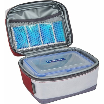 Chladící box Campingaz Freez Box M