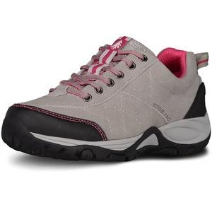 Dámské kožené outdoorové boty NORDBLANC Main lady NBLC81 SVS, Nordblanc