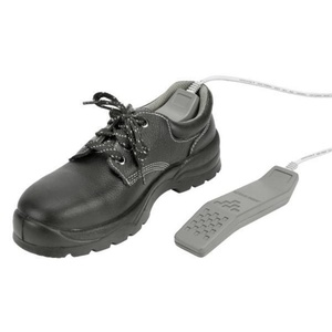 Vysoušeč obuvi Skotork Lucky Feet
