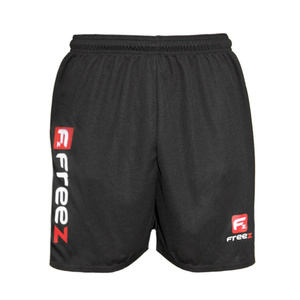 Šortky FREEZ KING SHORTS black, Freez