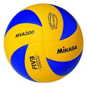 Volejbalový míč Mikasa MVA 300  , Mikasa