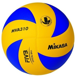 Volejbalový míč Mikasa MVA 310  , Mikasa