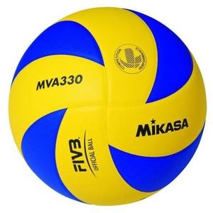 Volejbalový míč Mikasa MVA 330  , Mikasa