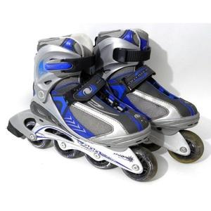 Brusle Roller Derby Hybrid G900
