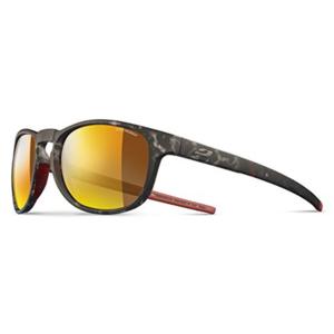 Sluneční brýle Julbo RESIST SP3 CF tortoise grey/red , Julbo