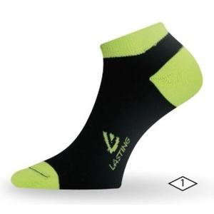 Ponožky Lasting AFK-966