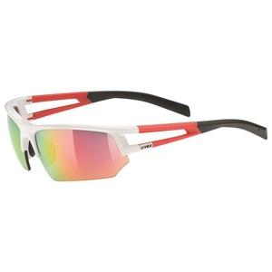 Sportovní brýle Uvex Sportstyle 110, Uvex