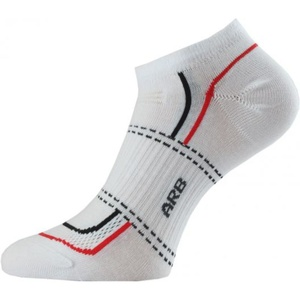 Ponožky Lasting ARB-001
