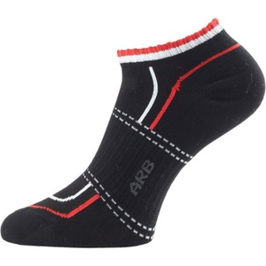 Ponožky Lasting ARB-900