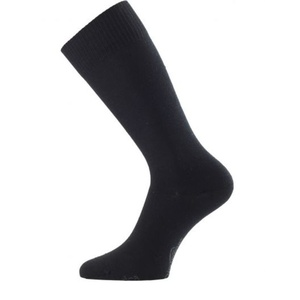 Ponožky Lasting DCA-900, Lasting