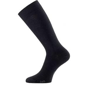Ponožky Lasting DWA 900