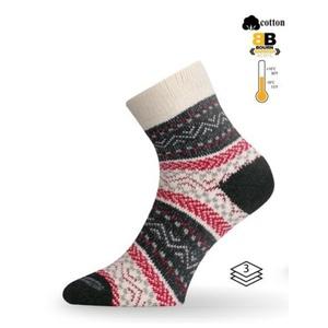 Ponožky Lasting HMC-083