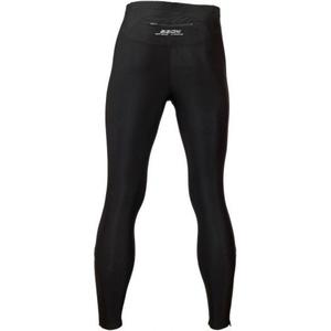 Kalhoty BIZIONI MP41-900, Bizioni