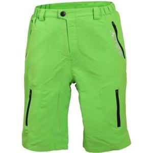 Kalhoty BIZIONI MP42-609, Bizioni
