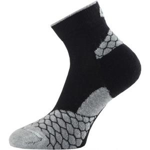 Ponožky Lasting RON-908