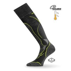 Ponožky Lasting STW-986