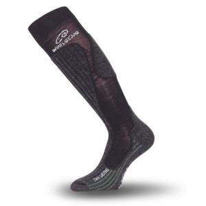 Ponožky Lasting SWH-906