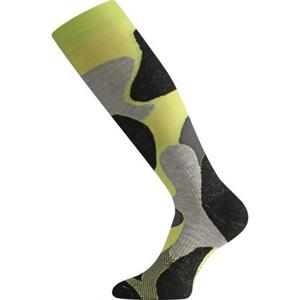 Ponožky Lasting SWM-698, Lasting
