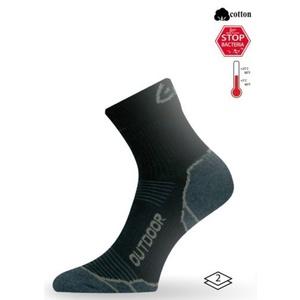 Ponožky Lasting TCC-986, Lasting