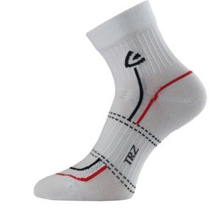 Ponožky Lasting TRZ-001
