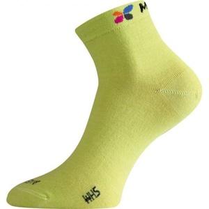 Ponožky Lasting WHS-698