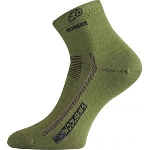 Ponožky Lasting WKS-689