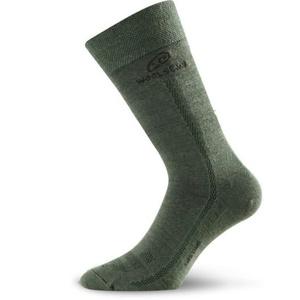 Ponožky Lasting WLS-620