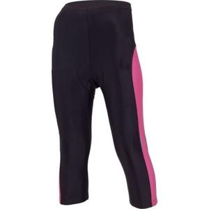Kalhoty BIZIONI WP41-904, Bizioni