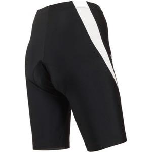 Kalhoty BIZIONI WP42-901, Bizioni