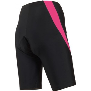 Kalhoty BIZIONI WP42-904, Bizioni