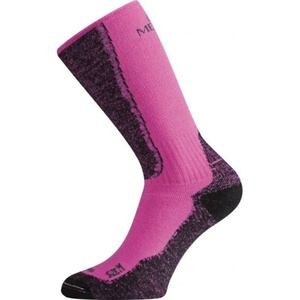 Ponožky Lasting WSM-489