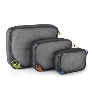 Doplněk Lowe Alpine Packing Cube S