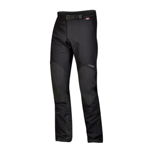Kalhoty Direct Alpine Cascade Plus Black