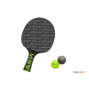Set na stolní tenis Kettler URBANPONG 7092-300, Kettler