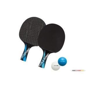 Set na stolní tenis Kettler SKETCHPONG 7092-200, Kettler