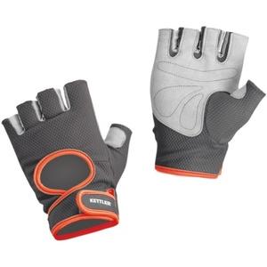 Dámské tréninkové rukavice Kettler 7370, Kettler
