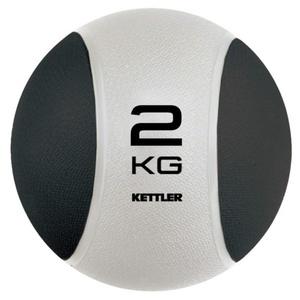 Medicinbal Kettler 2kg 7371-250, Kettler