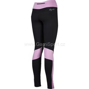 Dámské běžecké kalhoty Rogelli PRISM 840.752, Rogelli