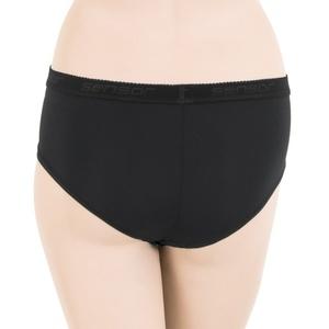 Kalhotky Sensor Stella 15100082